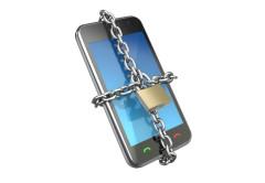 smartphone-anti-robo