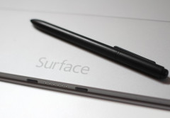 surface-mini-microsoft