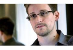 Snowden defendió su capacidad técnica y experiencia.