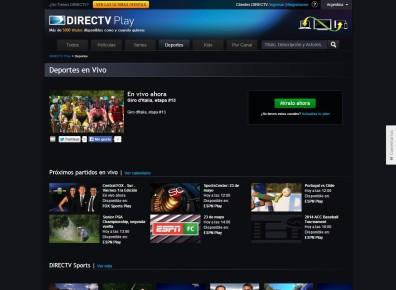 redusers-directvsports-01