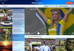 redusers-mirar-mundial_directv