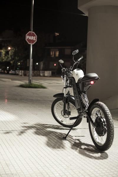 sudaca0012