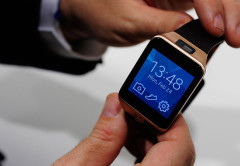 Samsung-Galaxy-Gear-2-MWC