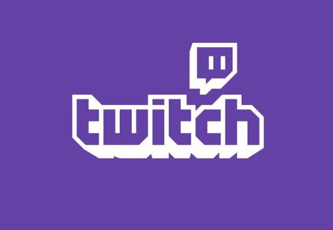 E3 Calendario.E3 2014 Twitch Confirma El Calendario De Transmisiones
