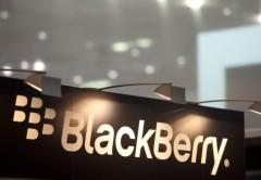 El 2015 podría ofrecer la luz al final del tunel para BlackBerry.