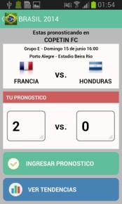 brasil-pronostica-2014