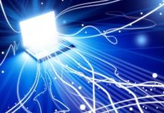 Las velocidades de conexión subirán 2,6 veces en Argentina, según Cisco.