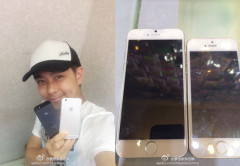 iphone-6-jimmy-lin