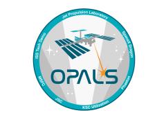 OPALS abriría la puera a la exploración del espacio profundo.