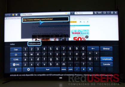 redusers-samsungtv-review-13