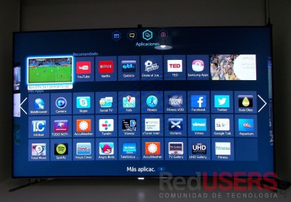 redusers-samsungtv-review-19