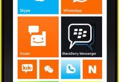 BBM-Windows-Phone (3)