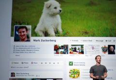 Save permitirá guardar contenido de interés dentro de la red social.