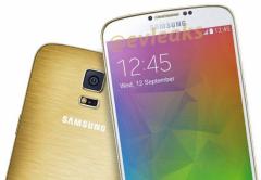 El primer dispositivo de lujo de Samsung deberá responder a muchas expectativas y un gran competidor.