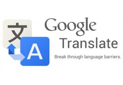Google-Translate_Logo-580x263