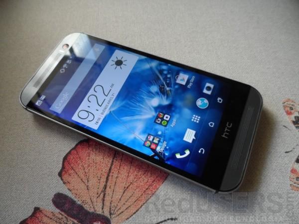 c292d3851e0 Los taiwaneses de HTC se han destacado en los últimos años por practicar un  curioso doble estándar empresarial. Por un lado, fabrican los mejores ...