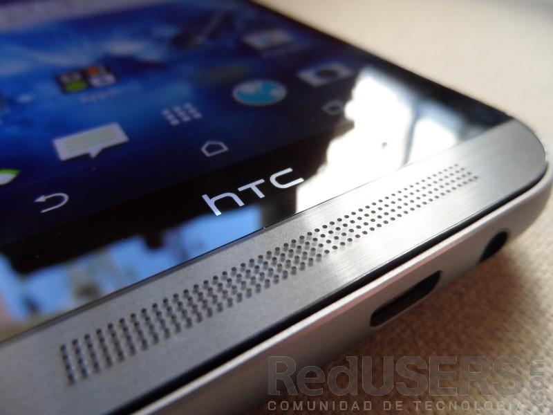 HTCM80010