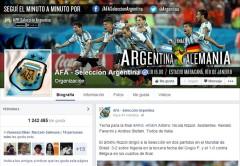 afa-facebook