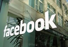 facebook vidrio
