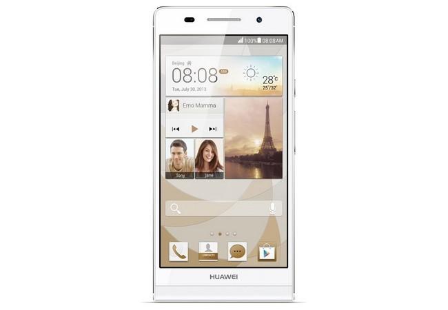 huawei-p6