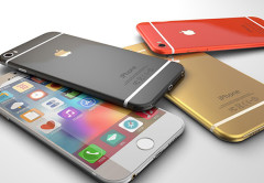 iphone6renders