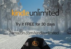 kindle-unlimited-video