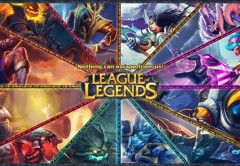 League of Legends tendrá una nueva competición en Argentina.