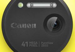 microsoft-canon