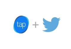 Twitter expande sus opciones dentro del universo móvil con la compra de TapCommerce.