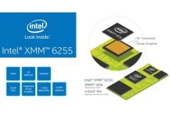 650_1000_intel