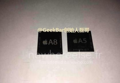 A8-iPhone-Apple