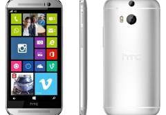 HTC-One-M8-Windows-Phone-variant-2