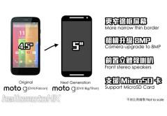 MotoG2-4