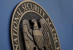 Segun la John Bates la NSA solo tuvo un problema de incapacidad dirigencial.