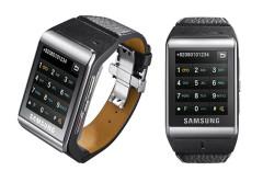 SamsungGearSolo