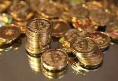 Los vaivenes del mercado son mucho más drásticos para las monedas digitales.