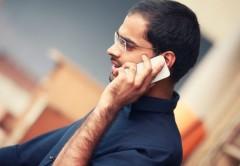 Los usuarios argentinos deberán afrontar dos nuevas subas en sus tarifas de telefonía móvil.