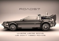 delorean_wallpaper_1