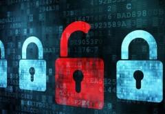 Estados Unidos cree que lso grupos de hackers están sostenidos por el gobierno chino.