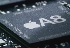 iphone-6-apple-a8