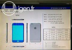 iphone6-dimensiones1