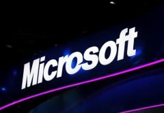 Los acuerdos de patentes suponen grandes ingresos para Microsoft.