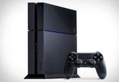 La PS4 lidera el mercado de consolas de videojuegos.