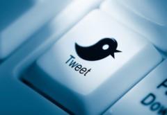 twitter-teclado