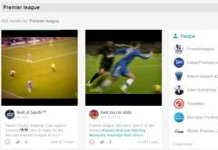 La Premier League no quiere parecer aguafiestas, pero prefiere mantener el derecho sobre las imágenes bien controlado.