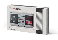 3DSXL_NES_BundleBox