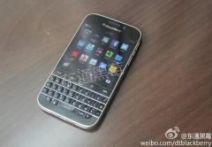ClassicBlackBerry-2