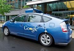 La tecnología de los automóviles con piloto automático está a la vuelta de la esquina.