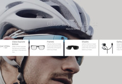 GoogleGlass-GooglePlay