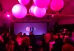 Lanzamiento LG G3 en Argentina